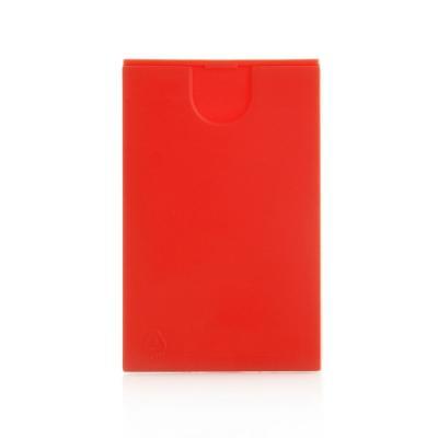 스마트카드케이스 (M0305)빨강 (아트사인)222868