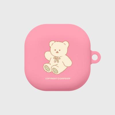 Magic merry-pink(버즈라이브 컬러젤리)