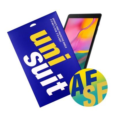갤럭시탭 A 8.0형 WiFi(T290) 클리어 1매+서피스 2매