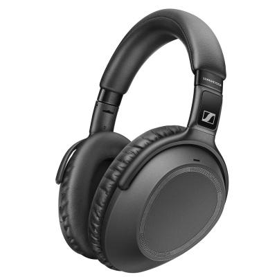 젠하이저 PXC 550 II 블루투스 헤드폰