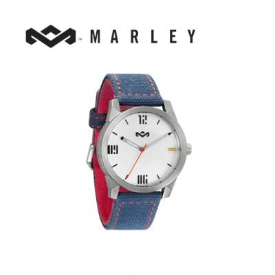 [The House of Marley] Billet Watch[DENIM][시계]