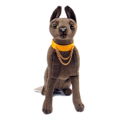 4914번 파라오고양이 Cat Pharaohs/24cm.H
