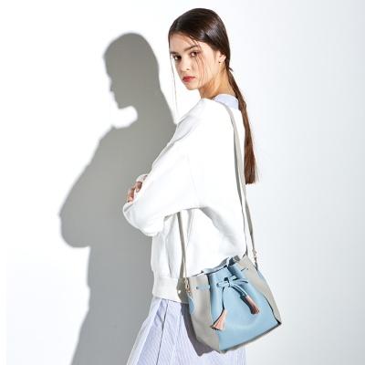 [특가]maia bag_마이어 버킷백