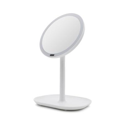 동작감지 LED 조명 메이크업 거울 / 화장거울 LCKL437
