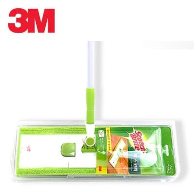 3M 퀵 스위퍼 막대걸레
