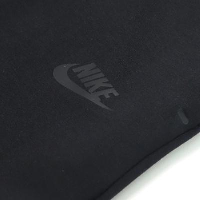 나이키 스포츠웨어 테크플리스 숏팬츠 CU4503