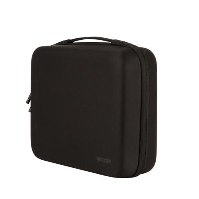 [인케이스]Compression Case INCP300220-BLK(Black)