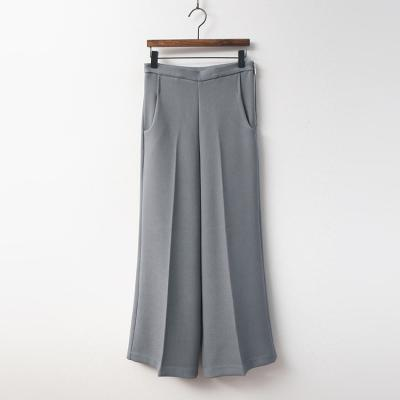 Dream A Line Wide Pants