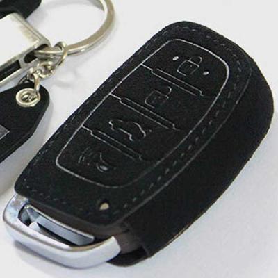 아이오닉 Smart 키케이스 키홀더 2color CH1703236