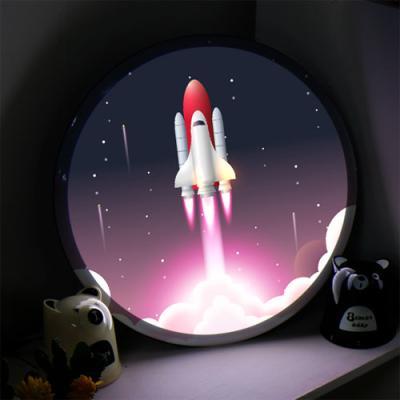 nr182-LED액자35R_우주야놀자