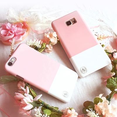 DAG 폰케이스 -Galaxy Note4