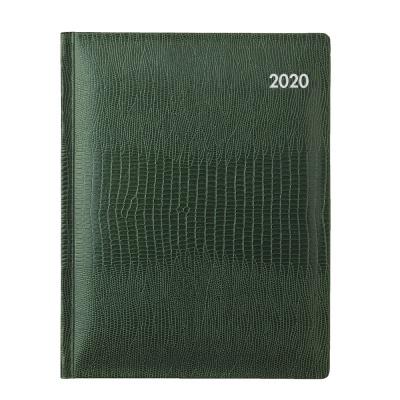 2020년 퍼스널다이어리 재생 위클리 5 Color [L024]
