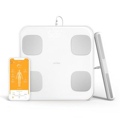 앳플리 핸드바 스마트 인바디 체중계 아이그립 iGrip