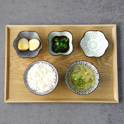 데일리 혼밥 간편세트 3종 택1