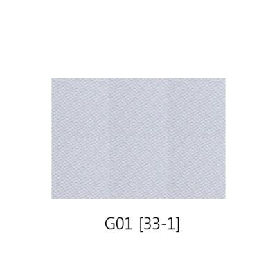 [두성산업] 요떼아모폴리백봉투4매 G01[33-1] [팩/1] 190490