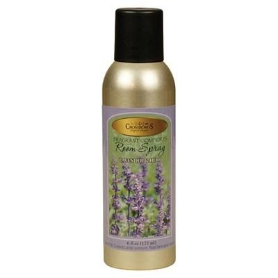 크로스로드 룸스프레이-Lavender & Herb (CRRS - 5)