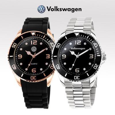 [Volkswagen] 폭스바겐 VW1407 Series 본사정품