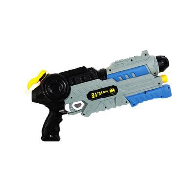 배트맨 물총 S