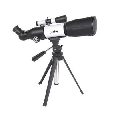 Jiehe 천체 망원경