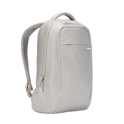 [인케이스]IconLitePack INBP100390-GRY(Clear/Gray)
