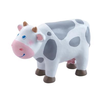 리틀프렌즈 젖소