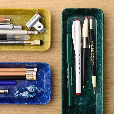 하이타이드 [DB062] 펜 트레이