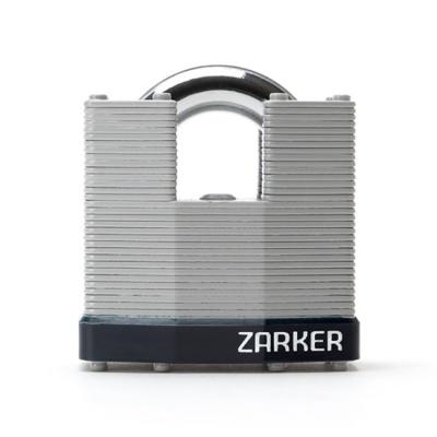 자커 철판자물쇠 N70S