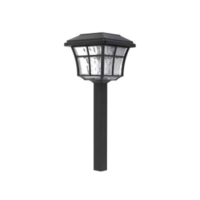 LED 가든램프 / 정원등 / 태양광충전 LCER172