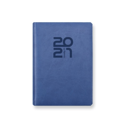 양지사 2021 유즈어리25A