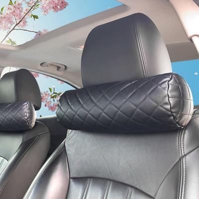 차량용 카니발 벤츠 BMW 목쿠션 목베개
