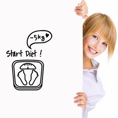 pb107-다이어트 시작