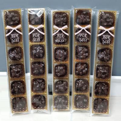 무화과의리 초콜릿만들기세트