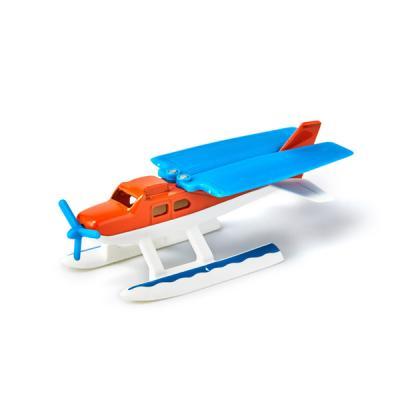 [시쿠]수상비행기