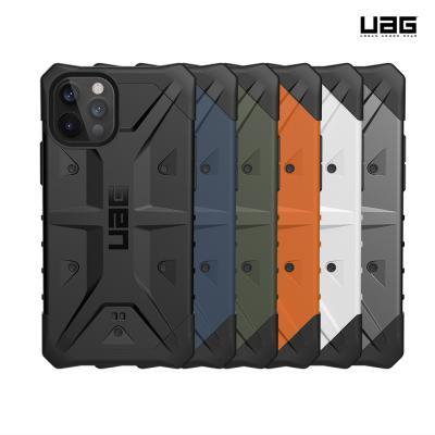 UAG 아이폰12 미니 패스파인더 케이스