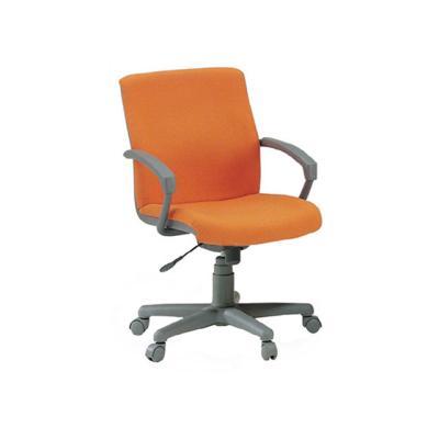 M683 중형 회전형 회의 의자