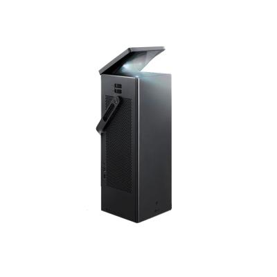 LG시네빔 4K UHD HU80KA 2500안시 레이저광원
