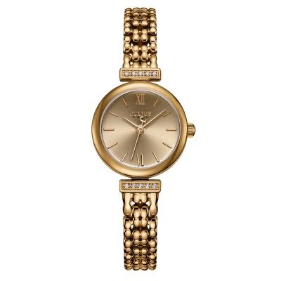 [쥴리어스공식] JA-1139 여성시계 메탈시계
