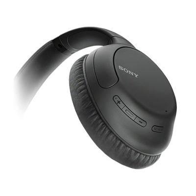 소니 WH-CH710 블루투스 헤드폰