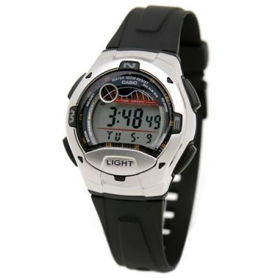 카시오손목시계 W-753-1AVDF (개)262143