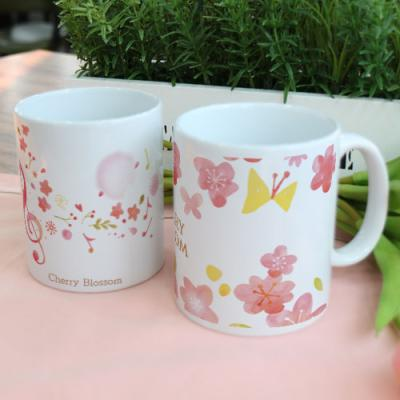 tk192-디자인머그컵2p-봄을닮은꽃