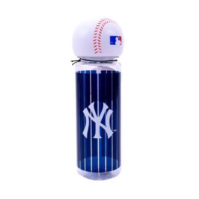 MLB볼파크트라이탄보틀(뉴욕양키즈)-ML0567