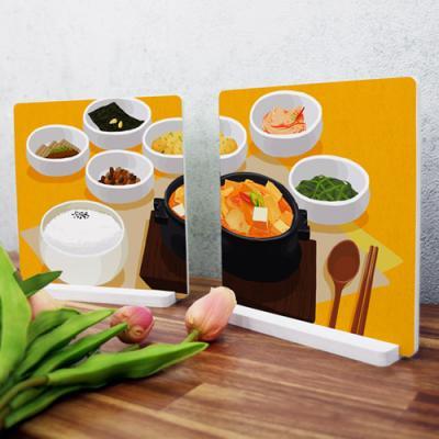 ts476-스탠드액자2P_한국의맛03