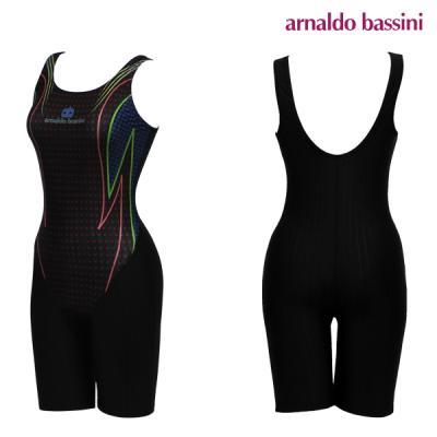 아놀드바시니 여성수영복 ASWU1520