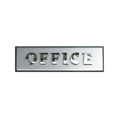 OFFICE(이니셜) H1508