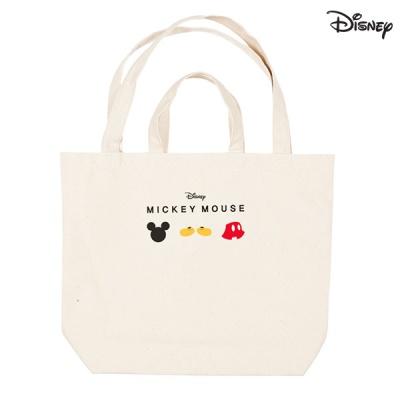 [디즈니]미키마우스 정품 신상 에코백 L401