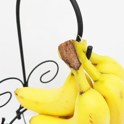 마이 캣 바나나 걸이 바스켓
