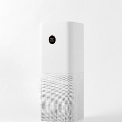 샤오미 공기청정기 미에어프로 국내정식수입제품