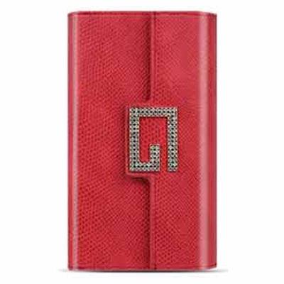 GEE 럭셔리 핸드백케이스(노트5) (N920)-주문제작
