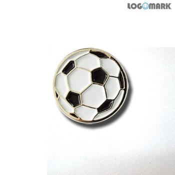 축구공(Football) 뱃지