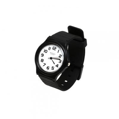 15000 수능 합격 손목시계(M)